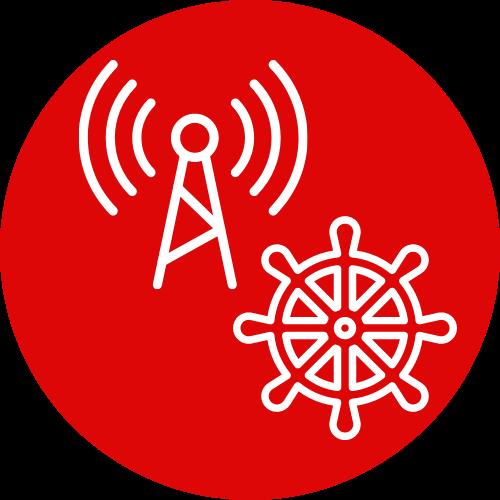 icon EMA