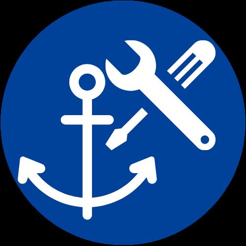 Icon OSFS