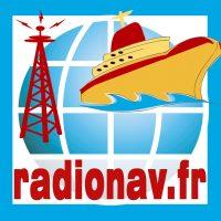 logo_radionav